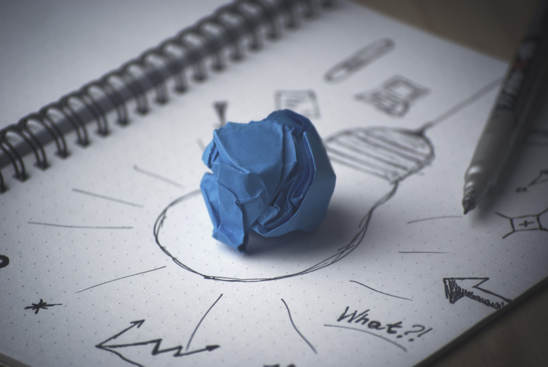 Empowering Students to Design their own Learning
