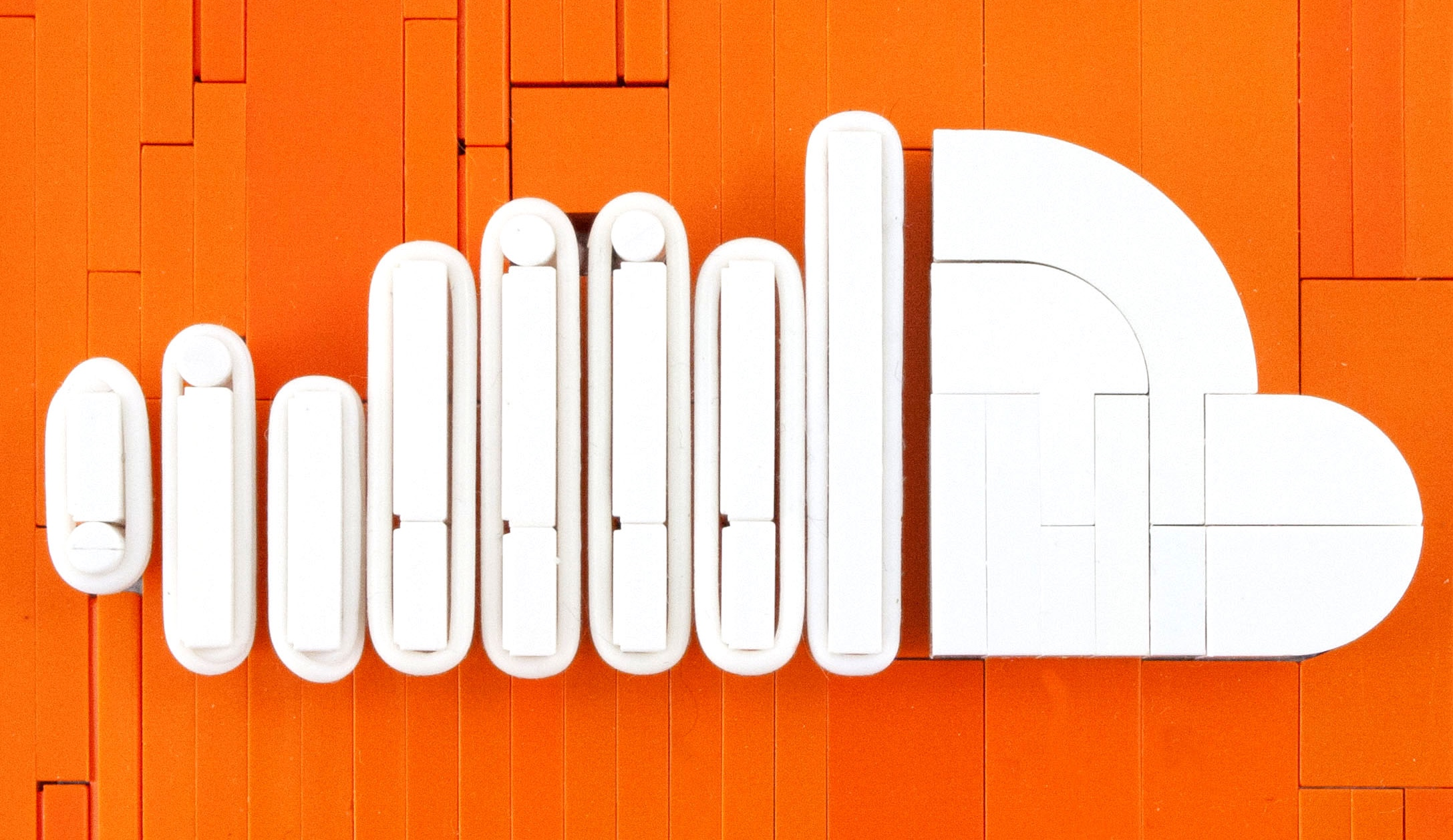 SoundCloud and its Place on the Web: An interview with founder and CEO Alexander Ljung